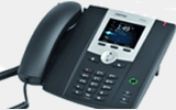 Call Pickup mit Microsoft Lync CU1 GCP oder colima Cerebro Universal Call Pickup?