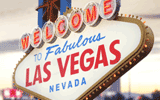 Microsoft Lync Conference 2014 Las Vegas