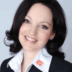 Susanne Eisenhut